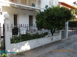 Detached House - Athens, Chalandri • Μονοκατοικία - Αθήνα, Χαλάνδρι