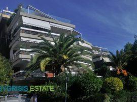 Apartment - Athens, Vouliagmeni, Kavouri • Διαμέρισμα - Αθήνα, Βουλιαγμένη, Καβούρι