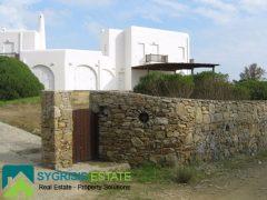 Boutique Hotel - Cyclades Islands, Mykonos • Ξενοδοχείο - Κυκλάδες, Μύκονος