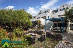 Luxury Hotel - Cyclades Islands, Santorini, Oia • Πολυτελές Ξενοδοχείο - Κυκλάδες, Σαντορίνη, Οία
