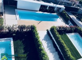 Luxury Apartment - Athens, Elliniko, Kato Elliniko • Πολυτελές Διαμέρισμα - Αθήνα, Ελληνικό, Κάτω Ελληνικό