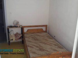 Studio Apartment - Athens, Pagrati, Kallimarmaro • Γκαρσονιέρα - Αθήνα, Παγκράτι, Καλλιμάρμαρο