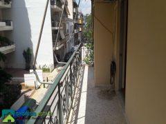 Apartment - Athens, Zografou • Διαμέρισμα - Αθήνα, Ζωγράφου