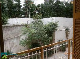 Studio Apartment - Athens, Pagrati, Varnava Square • Γκαρσονιέρα - Αθήνα, Παγκράτι, Πλατεία Βαρνάβα