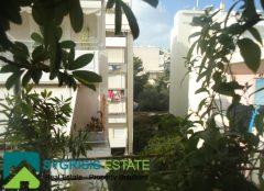 Apartment - Athens, Pagrati, A' Cemetery  • Διαμέρισμα - Αθήνα, Παγκράτι, Α' Νεκροταφείο