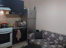 Studio Apartment - Athens, Pagrati, Plastira Square • Γκαρσονιέρα - Αθήνα, Παγκράτι, Πλατεία Πλαστήρα