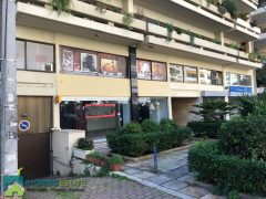 Commercial Space, Store - Athens, Nea SmIrni • Επαγγελματικός Χώρος, Κατάστημα - Αθήνα, Νέα Σμύρνη