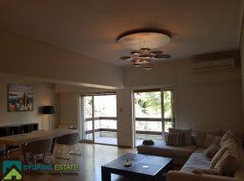Apartment - Athens, Mavili Square • Διαμέρισμα - Αθήνα, Πλατεία Μαβίλη
