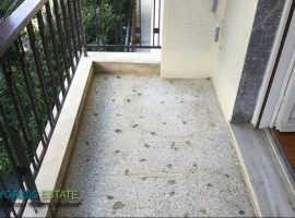 Apartment - Athens, Ano Patisia • Διαμέρισμα - Αθήνα, Άνω Πατήσια