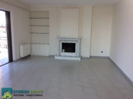 Floor-Through Apartment - Athens, Glyfada, Ano Glyfada • Όροφοδιαμέρισμα - Αθήνα, Γλυφάδα, Άνω Γλυφάδα