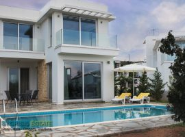 Luxury Villa - Cyprus, Protaras, Paralimni • Πολυτελής Βίλα - Κύπρος, Πρωταράς, Παραλίμνη