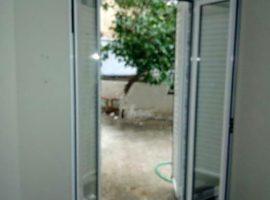 Studio Apartment - Athens, Pedion tou Areos • Γκαρσονιέρα - Αθήνα, Πεδίον του Άρεως