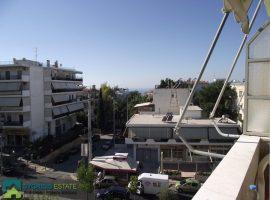 Penthouse Apartment - Athens, Vyronas, Kareas • Ρετιρέ Διαμέρισμα - Αθήνα, Βύρωνας, Καρέας