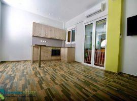 Studio Apartment - Athens, Ano Petralona • Γκαρσονιέρα - Αθήνα, Άνω Πετράλωνα