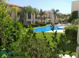 Luxury Apartment - Cyprus, Larnaca, Oroklini • Πολυτελές Διαμέρισμα - Κύπρος, Λάρνακα, Ορόκλινη