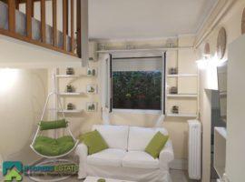 Studio Apartment - Athens, Pagrati, Pagrati Park • Γκαρσονιέρα - Αθήνα, Παγκράτι, Άλσος Παγκρατίου