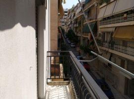 Apartment - Athens, Vyronas • Διαμέρισμα - Αθήνα, Βύρωνας