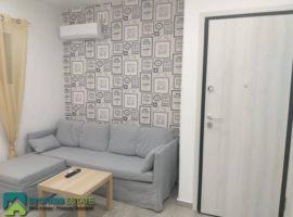 Apartment - Athens, Kypseli • Διαμέρισμα - Αθήνα, Κυψέλη