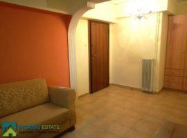 Apartment - Athens, Pagrati • Διαμέρισμα - Αθήνα, Παγκράτι