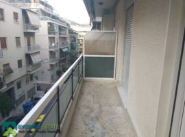 Apartment - Athens, Pagrati • Διαμέρισμα - Αθήνα, Παγκράτι