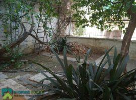 Studio Apartment - Athens, Pagrati • Γκαρσονιέρα  - Αθήνα, Παγκράτι