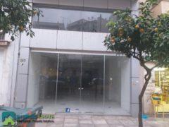 Commercial Space, Store - Athens, Kaisariani • Επαγγελματικός Χώρος, Κατάστημα - Αθήνα, Καισαριανή