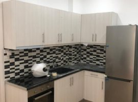 Apartment - Athens, Victoria Square • Διαμέρισμα - Αθήνα, Πλατεία Βικτωρίας
