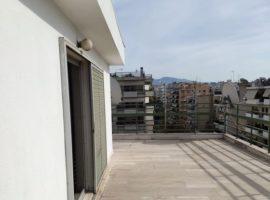 Penthouse Maisonette - Athens, Palaio Faliro • Ρετιρέ Μεζονέτα - Αθήνα, Παλαιό Φάληρο
