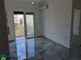 Penthouse Apartment - Athens, Pagrati • Διαμέρισμα - Αθήνα, Παγκράτι