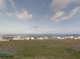 Land Lot - Cyclades, Santorini • Οικόπεδο- Κυκλάδες, Σαντορίνη