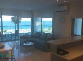 Apartment - Cyprus, Larnaca, Finikoudes • Διαμέρισμα - Κύπρος, Λάρνακα, Φοινικούδες