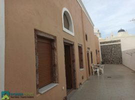 House - Cyclades, Santorini • Οικία - Κυκλάδες, Σαντορίνη ΚΥΚΛΆΔΕΣ