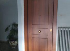 Apartment - Athens, Pagrati, Varnava square • Διαμέρισμα - Αθήνα, Παγκράτι, Πλατεία Βαρνάβα