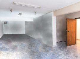 Apartment - Athens, Koukaki