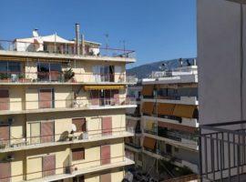 Studio Apartment - Athens, Pagrati, mets, kallimarmaro • Γκαρσονιέρα - Αθήνα, Παγκράτι, Μετς, Καλλιμάρμαρο