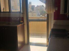 Apartment - Cyprus, Larnaca • Διαμέρισμα - Κύπρος, Λάρνακα