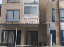 Apartment - Cyprus, Larnaca, Mackenzie • Διαμέρισμα - Κύπρος, Λάρνακα, Μακένζυ