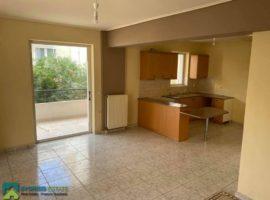 Apartment - Moshato • Διαμέρισμα - Μοσχάτο