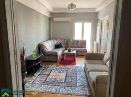 Apartment - Alimos • Διαμέρισμα - Άλιμος