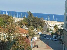 Apartment - Cyprus, Larnaca, Foinikoudes • Διαμέρισμα - Κύπρος, Λάρνακα, Φοινικούδες
