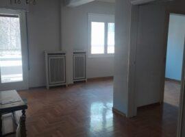 Apartment - Athens Kaisariani  • Διαμέρισμα - Αθήνα Καισαριανή