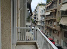 Apartment - Athens, Pagrati, Pagrati Park • Διαμέρισμα - Αθήνα, Παγκράτι, Άλσος Παγκρατίου