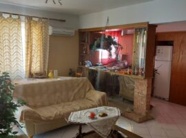 Apartment - Cyprus, Nicosia, Pallouriotissa • Διαμέρισμα - Κύπρος, Λευκωσία, Παλουριώτισσα