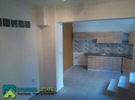 Apartment - Athens, Ζografou, Ano Ilisia • Διαμέρισμα - Αθήνα, Ζωγράφου, Άνω Ιλίσια